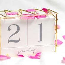 Stimmt die 21-Tage Regel überhaupt?