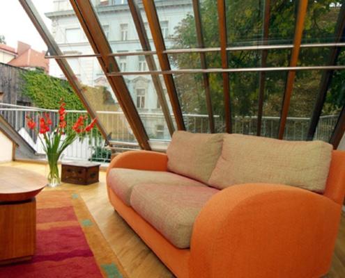 Was dein Zuhause mit innerer Klarheit zu tun hat